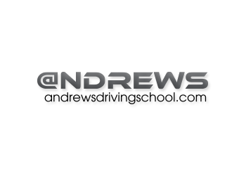 Andrews Driving School