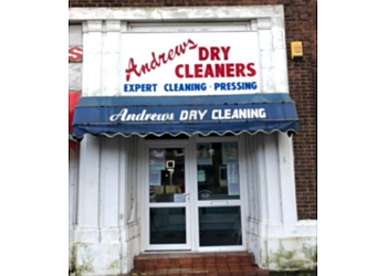 Andrews Dry Cleaners