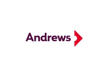 Andrews Lettings and Management