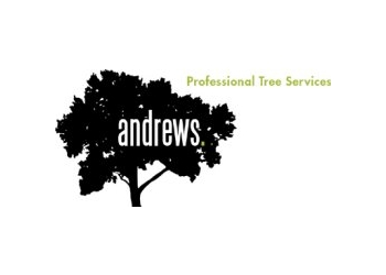 Andrews Tree Services