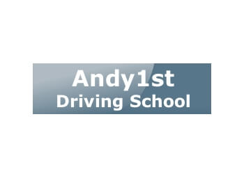 Andy1st Driving School