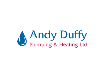 Andy Duffy Plumbing & Heating Ltd.