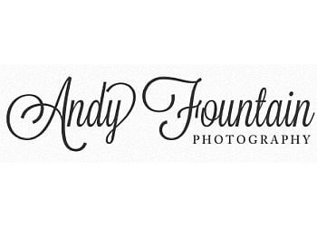 Andy Fountain Photography