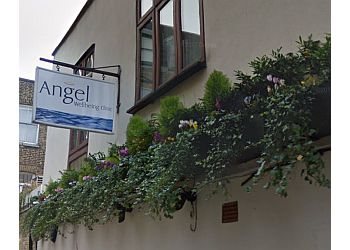 Angel Chiropractic Clinic