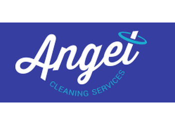 Angel Cleaning Services