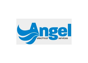 Angel Electrical Services NW Ltd.