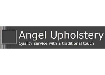 Angel Upholstery