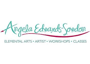 Angela Edwards-Sowdon
