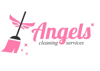 Angel's Cleaning Services