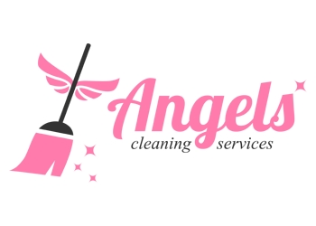 Angels Cleaning Services