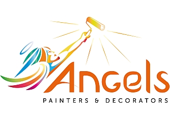 Angels Painters & Decorators