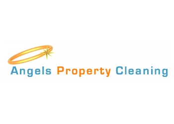 Angels Property Cleaning