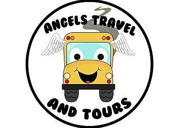 Angels Travel and Tours