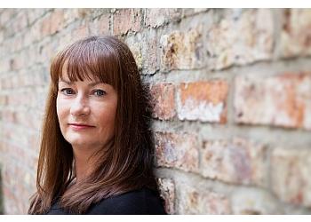York hypnotherapist - Angie Doig-Thorne