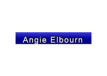 Angie Elbourn
