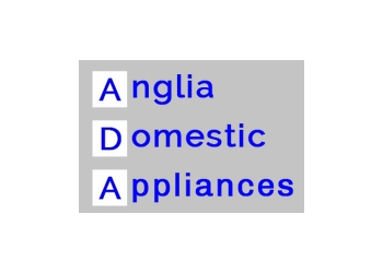 Anglia Domestic Appliances