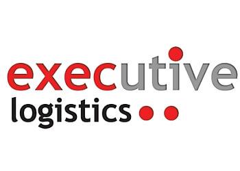 Executive Logistics