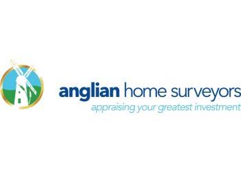 Anglian Home Surveyors Ltd.