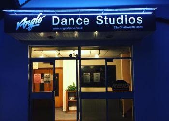 Anglo Dance