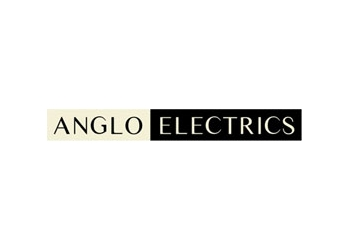 Anglo Electrics