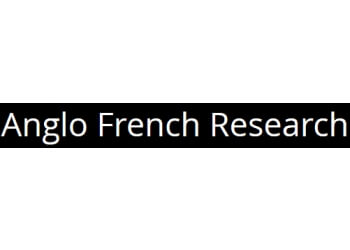 Anglo French Research Ltd.