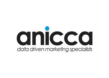 Anicca Digital Ltd.