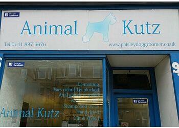 Animal Kutz
