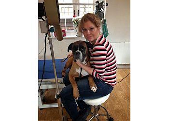 Animal Love Grooming & Wellbeing