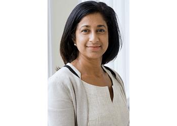 Anita Hazari, FRCS(Plast)