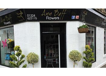 Ann Baff Florists