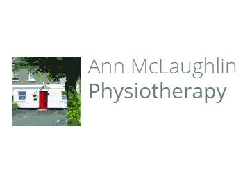 Ann McLaughlin Physiotherapy Practice