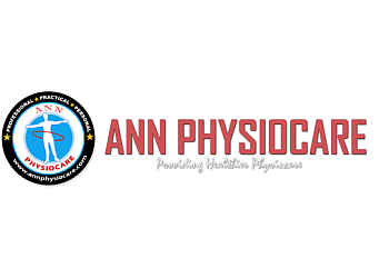 Ann Physiocare