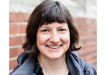 Anna Glenton