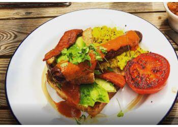 Anna Loka