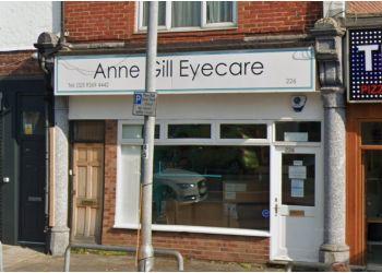 Anne Gill Eyecare