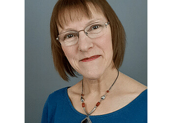 Anne Morrison Hypnotherapy