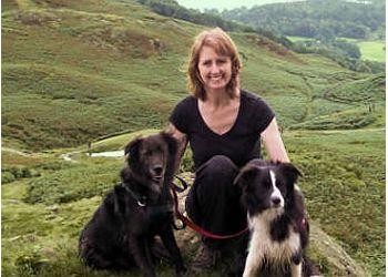 Anne Paraskos Dog Walking service