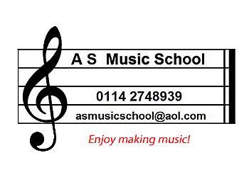 Anne Sheehan Music School