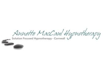 Annette MacCaul Hypnotherapy