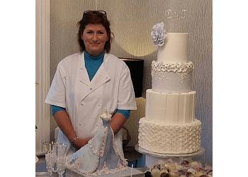 Annette's Makes & Bakes