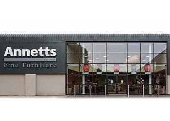Annetts Fine Furniture