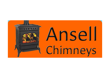 Ansell Chimneys