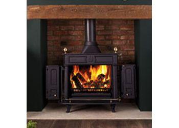 Ansell Chimneys