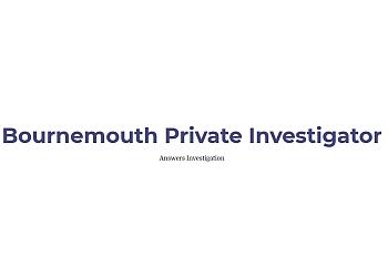 Bournemouth Private Investigator Answers Investigation