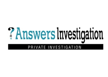 Worthing Private Investigators Answers Investigation
