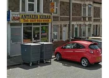 Antalya Kebab House
