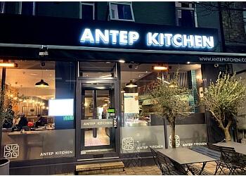Antep Kitchen