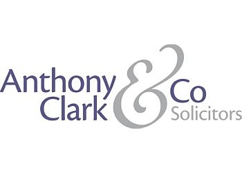 Anthony Clark & Co