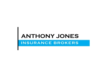 Anthony Jones Insurance Brokers