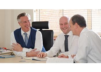 Anthony Jones Insurance Brokers